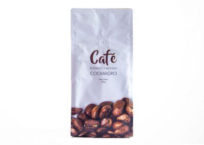Café Coomagro
