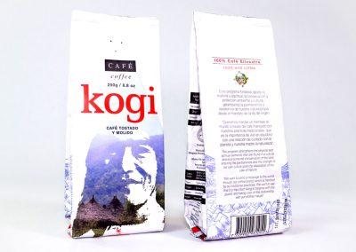 Café Kogi