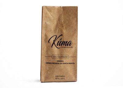 Café Kuma