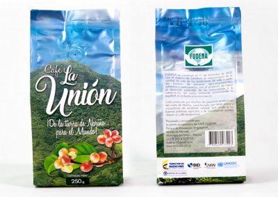 Café La Unión